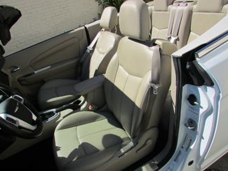 2011 Chrysler 200 Limited HARD TOP CONVERTIBLE New Orleans, Louisiana 15