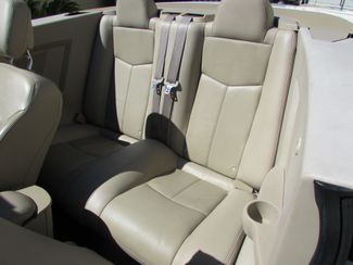 2011 Chrysler 200 Limited HARD TOP CONVERTIBLE New Orleans, Louisiana 18