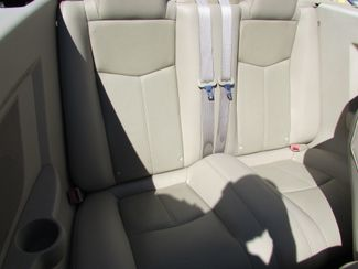 2011 Chrysler 200 Limited HARD TOP CONVERTIBLE New Orleans, Louisiana 19