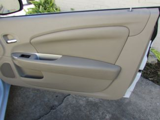 2011 Chrysler 200 Limited HARD TOP CONVERTIBLE New Orleans, Louisiana 20