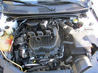 2011 Chrysler 200 Limited HARD TOP CONVERTIBLE New Orleans, Louisiana 23