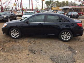 2011 Chrysler 200 @price | Bossier City, LA | Blakey Auto Plex-[ 2 ]