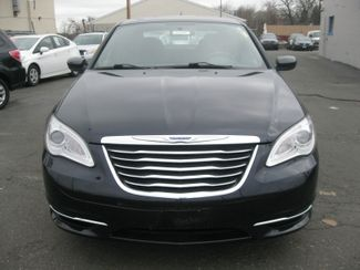 2011 Chrysler 200 Touring  city CT  York Auto Sales  in , CT