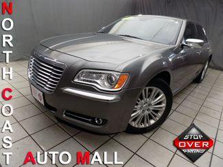 2011 Chrysler 300 in Cleveland, Ohio