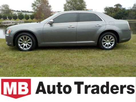 2011 Chrysler 300 300C in Conway, SC