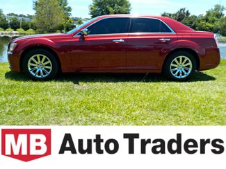 2011 Chrysler 300 in Conway, SC