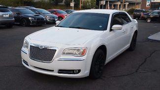 2011 Chrysler 300 East Haven, CT