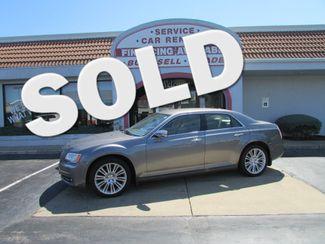 2011 Chrysler 300 Limited Fremont, Ohio