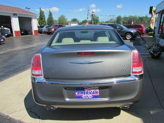 2011 Chrysler 300 Limited Fremont, Ohio 1
