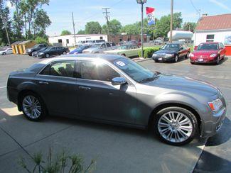 2011 Chrysler 300 Limited Fremont, Ohio 2