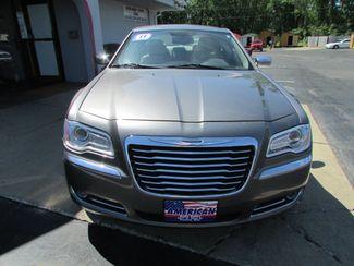 2011 Chrysler 300 Limited Fremont, Ohio 3