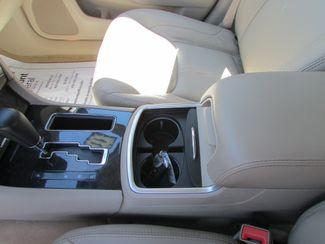 2011 Chrysler 300 Limited Fremont, Ohio 9