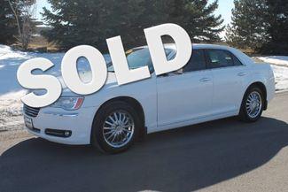 2011 Chrysler 300 in Great Falls, MT