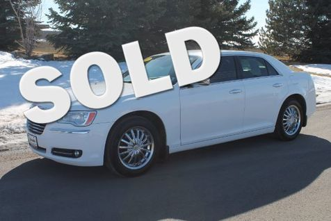2011 Chrysler 300 Limited in Great Falls, MT