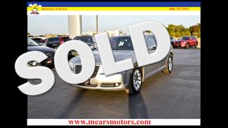 2011 Chrysler 300 Limited Lubbock, Texas