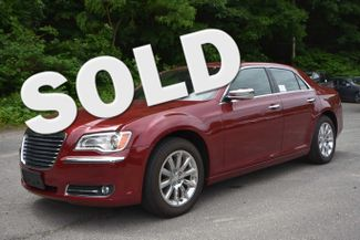 2011 Chrysler 300 Limited Naugatuck, Connecticut