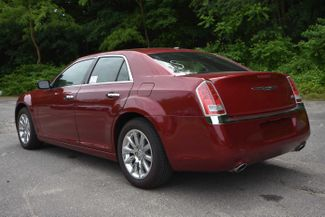 2011 Chrysler 300 Limited Naugatuck, Connecticut 2