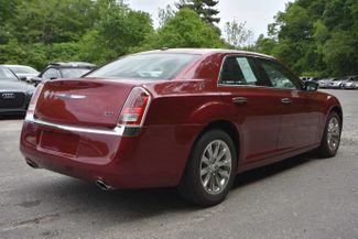 2011 Chrysler 300 Limited Naugatuck, Connecticut 4