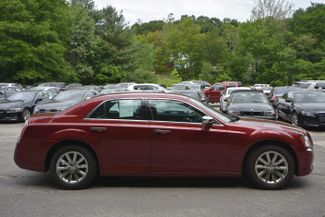 2011 Chrysler 300 Limited Naugatuck, Connecticut 5
