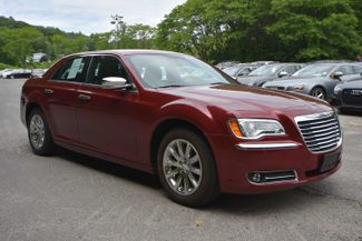 2011 Chrysler 300 Limited Naugatuck, Connecticut 6