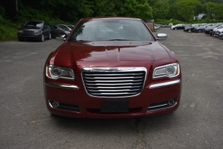 2011 Chrysler 300 Limited Naugatuck, Connecticut 7