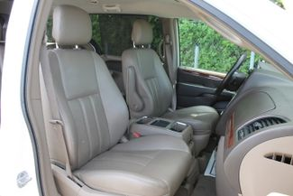 2011 Chrysler Town & Country Touring-L Hollywood, Florida 31