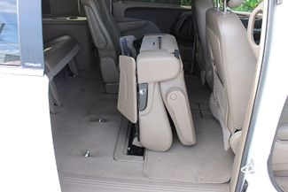2011 Chrysler Town & Country Touring-L Hollywood, Florida 34