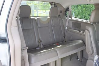 2011 Chrysler Town & Country Touring-L Hollywood, Florida 35
