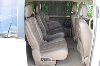 2011 Chrysler Town & Country Touring-L Hollywood, Florida 33