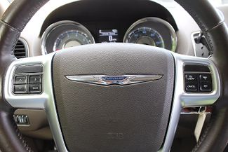 2011 Chrysler Town & Country Touring-L Hollywood, Florida 17