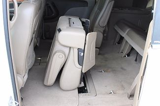 2011 Chrysler Town & Country Touring-L Hollywood, Florida 30