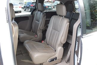 2011 Chrysler Town & Country Touring-L Hollywood, Florida 29