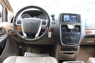 2011 Chrysler Town & Country Touring-L Hollywood, Florida 18
