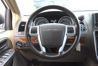 2011 Chrysler Town & Country Touring-L Hollywood, Florida 15