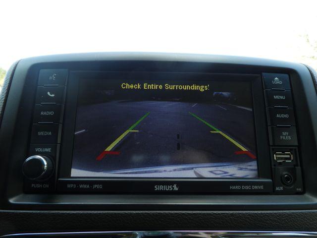 2011 Chrysler Town & Country Touring-L Leesburg, Virginia 29
