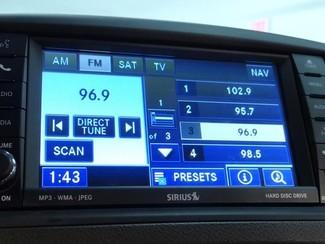 2011 Chrysler Town & Country Touring-L Little Rock, Arkansas 13