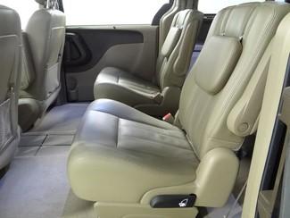 2011 Chrysler Town & Country Touring-L Little Rock, Arkansas 25