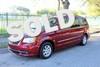 2011 Chrysler Town & Country Touring MIAMI , Florida
