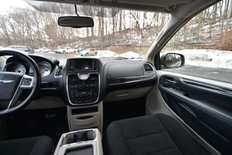 2011 Chrysler Town & Country Touring Naugatuck, Connecticut 18