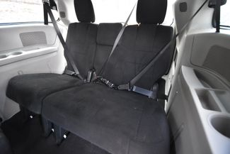 2011 Chrysler Town & Country Touring Naugatuck, Connecticut 10