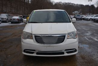 2011 Chrysler Town & Country Touring Naugatuck, Connecticut 7