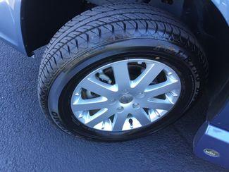 2011 Chrysler Town & Country Handicap Van Sulphur Springs, Texas 18