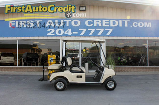 2011 Club Car Gas DS Golf Cart  | Jackson , MO | First Auto Credit in  MO
