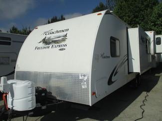 2011 Coachmen Freedom Express 264 RKS | Temple, GA | Super Deals RV-[ 2 ]