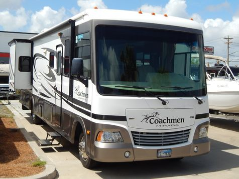 2011 Coachmen Mirada 35DS BATH AND A HALF!!! in Moncks Corner, SC