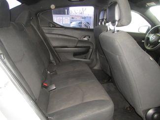 2011 Dodge Avenger Express Gardena, California 12