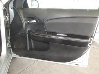2011 Dodge Avenger Express Gardena, California 13