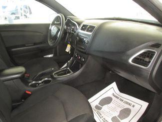 2011 Dodge Avenger Express Gardena, California 8
