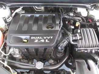 2011 Dodge Avenger Express Gardena, California 15