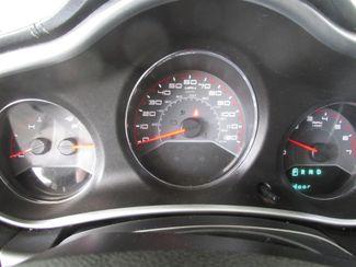 2011 Dodge Avenger Express Gardena, California 5